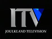 Joulkland 1989 Generic ID