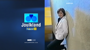 Joulkland Davina McCall 2002 alt ID