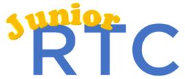 JuniorRTC