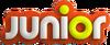 Junior Logo 2015