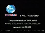 MST NetCabo TVC 2006