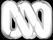 NBS logo 1988