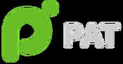PAT2007