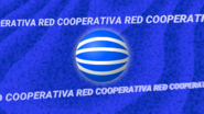 Red Cooperativa 1999 ID (HD version)