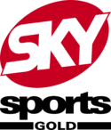 Sky Sports Gold 1997