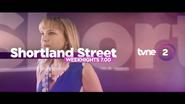 TVNE2 promo - Shortland Street - 2016