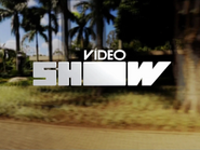 Video Show intro early 2013