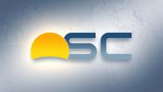 BDSC open