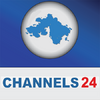 Channels 24 Deinmar