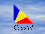 Coastal ID 1985 - Afternoons