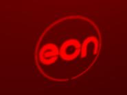 ECN 1995 ID (Shadow)