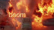 Five - Boom