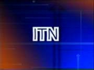 ITN News Channel 2002