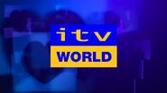ITV World ID 1999 wide