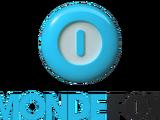 MondeFox