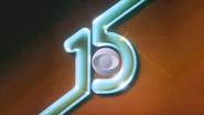 Rede Sigma 15 Anos 1