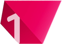 SIPTV 2017