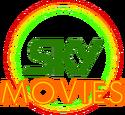 Sky Movies 1989 (1)