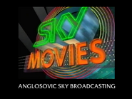 Sky Movies 1991 ID 1