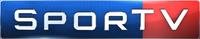 SporTV logo 2016