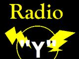 Yoshi Broadcasting Corporation