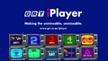 1975 styled GRT iPlayer promo (2016).png