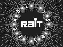 Eurdevision RAIT ID 1955