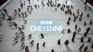 GRT Cheyenne ident (Penguins, 2013)
