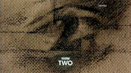 Grt two ident rembrandt current
