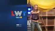 LWT Katy Kahler 2002 alt ID 3
