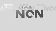 NCN 1997 ID HD Remake