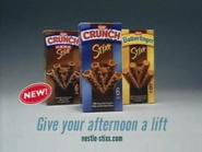 Nestle Stixx URA TVC 2006