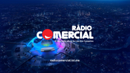Radio Comercial UCL TVC 2018