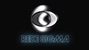 Rede Sigma ID 1982