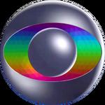 Rede Sigma Logo 1991