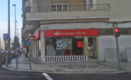 Sandanger Motta Branch 1