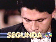 Sigma Terra Nostra promo 2000 2