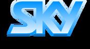 Sky Channel 1984