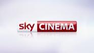 Sky Cinema Generic ID 2016