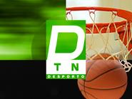 TN Desporto ID - 1998 - 2
