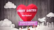 TVNE2 First Dates New Eusland promo 2016