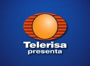 Televisa - Casi Televisión spoof 2006