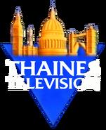 Thaines ITV icon 1990