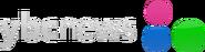 YBC News 3D