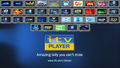 2002-styled ITV Player promo (2015).png