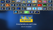 2002-styled ITV Player promo (2015)