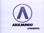 Asulmundo intro 1987