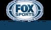 Fox Sports Ginconsin