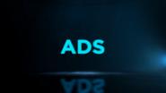 Fox ad id 2018