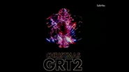 GRT Two Christmas 1980 ID (2014)